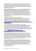 Infopost Nr. 7 - 13.08.2013 - KKV Bundesverband - Page 5