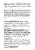Infopost Nr. 7 - 13.08.2013 - KKV Bundesverband - Page 6
