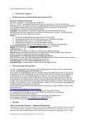 Infopost Nr. 7 - 13.08.2013 - KKV Bundesverband - Page 7