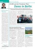 Neue Ansichten und Einsichten Neue Ansichten und Einsichten - Seite 2