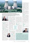 Neue Ansichten und Einsichten Neue Ansichten und Einsichten - Seite 3
