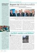 Neue Ansichten und Einsichten Neue Ansichten und Einsichten - Seite 4