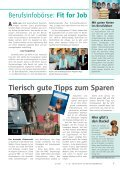 Neue Ansichten und Einsichten Neue Ansichten und Einsichten - Seite 7
