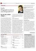Klagenfurt 13 - Seite 2
