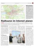 Klagenfurt 13 - Seite 3