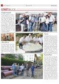 Klagenfurt 13 - Seite 4