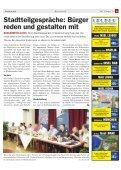 Klagenfurt 13 - Seite 5