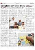 Klagenfurt 13 - Seite 6