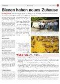 Klagenfurt 13 - Seite 7