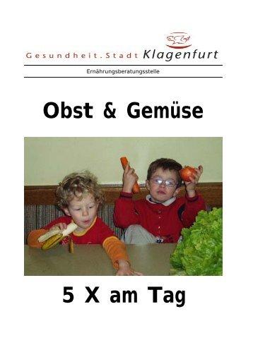 PDF-Download - Klagenfurt
