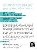 Kinder-Schule-Eltern - Familylabs nach Jasper Juul - Klagenfurt - Seite 2