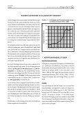 TrendInfo 2/2007: Kindertagesheime in Klagenfurt 2006/07 - Seite 3