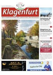 Klagenfurt 17