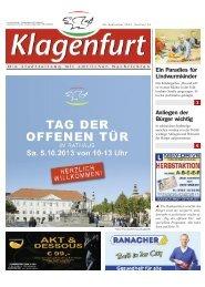 Klagenfurt 15