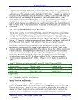 Recovery Plan Volume 2 - Klamath Basin Crisis - Page 4