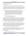 Recovery Plan Volume 2 - Klamath Basin Crisis - Page 6