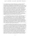 contract claim - Klamath Basin Crisis - Page 3