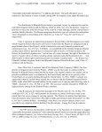 contract claim - Klamath Basin Crisis - Page 4