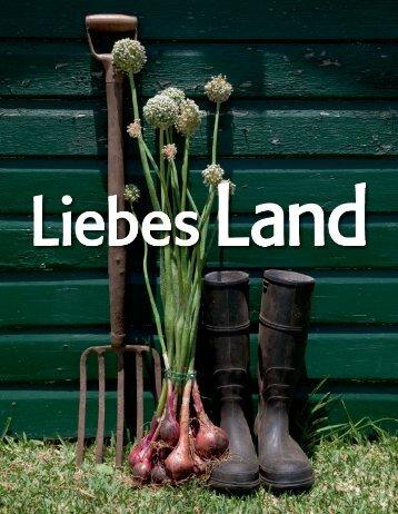 Imagefolder - Klambt-Verlag