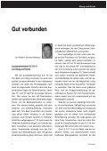 Download als pdf - Klang und Kunst - Seite 2