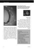Download als pdf - Klang und Kunst - Seite 3
