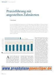 ZWP102011_20_23_klap.. - Klapdor Dental