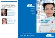 abz_Seminarflyer_Zuk.. - Klapdor Dental