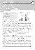 Eine Behandlungsmöglichkeit bei ... - AG GGUP - Seite 4