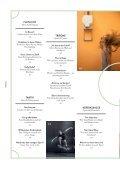 Feld - Klartext-Magazins - Page 4