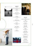 Feld - Klartext-Magazins - Page 5
