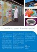 BASF - Die Designfabrik - Seite 2