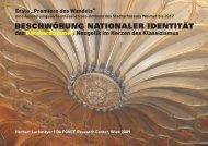 Download - Klassik Stiftung Weimar