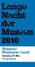 Download - Klassik Stiftung Weimar