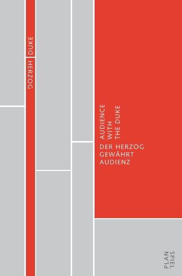 Planspiel-Spielkarten_deutsch - Klassik Stiftung Weimar