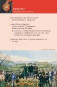 Planspiel-Spielkarten_deutsch - Klassik Stiftung Weimar - Page 6