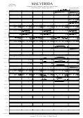 ILIO VOLANTE - Klassika - Page 2