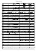 ILIO VOLANTE - Klassika - Page 3