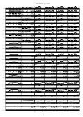 ILIO VOLANTE - Klassika - Page 4