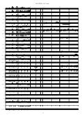 ILIO VOLANTE - Klassika - Page 5