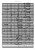 ILIO VOLANTE - Klassika - Page 6