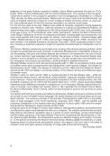 pdf - Datei, Wellesz Egon - Doblinger - Seite 6