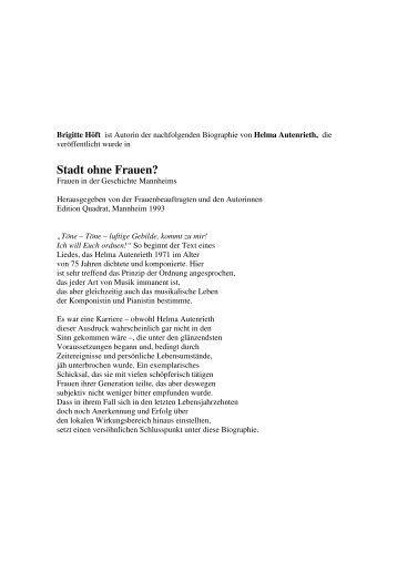 lebenslauf helma autenrieth klassika - Paul Klee Lebenslauf