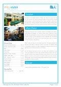 A2 Resort, Phuket - Page 2