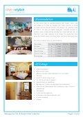 A2 Resort, Phuket - Page 3