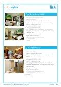 A2 Resort, Phuket - Page 4