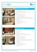 A2 Resort, Phuket - Page 5