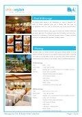 A2 Resort, Phuket - Page 6