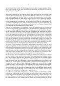 Klaus Giel* - Seite 2