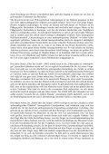 Klaus Giel* - Seite 3