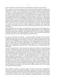 Klaus Giel* - Seite 4
